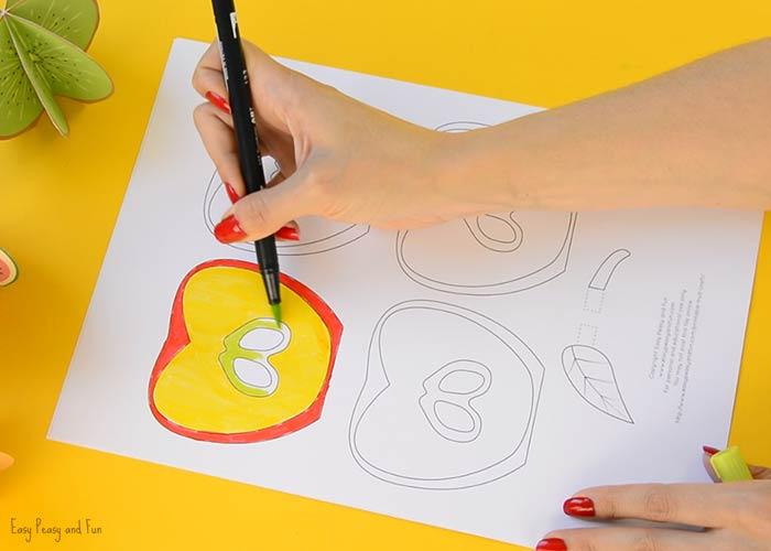Сделать поделки своими руками kidscraft.ru